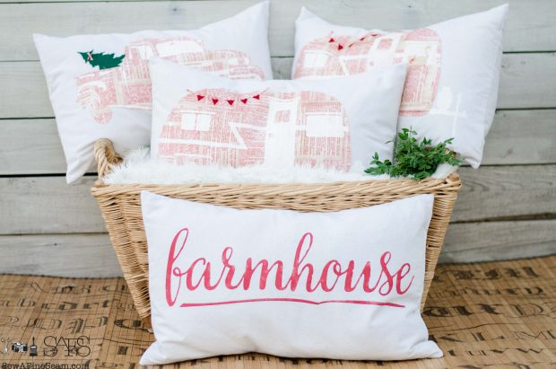 farmhouse-christmas-pillows-2016
