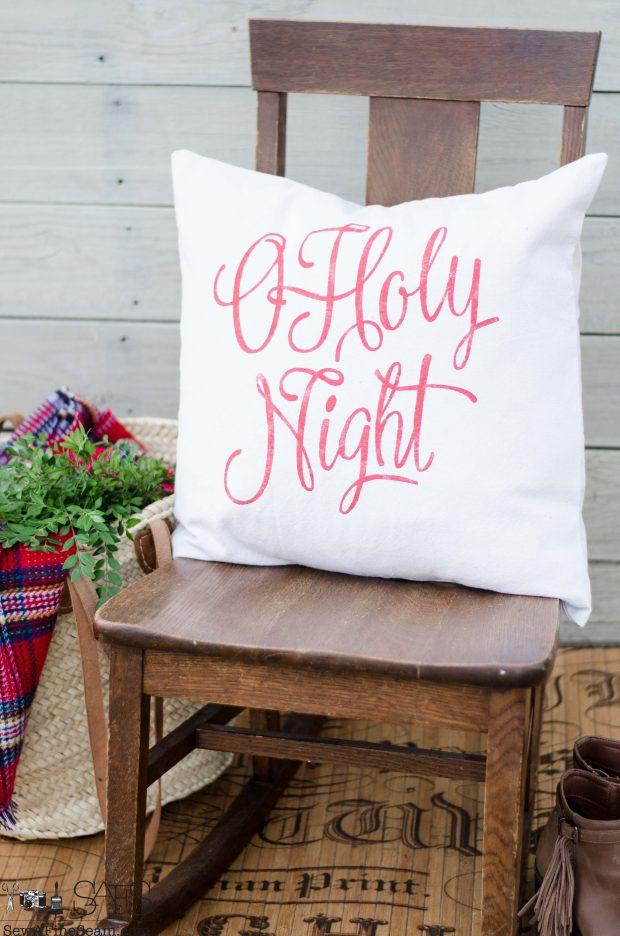 o-holy-night-christmas-pillows-2016