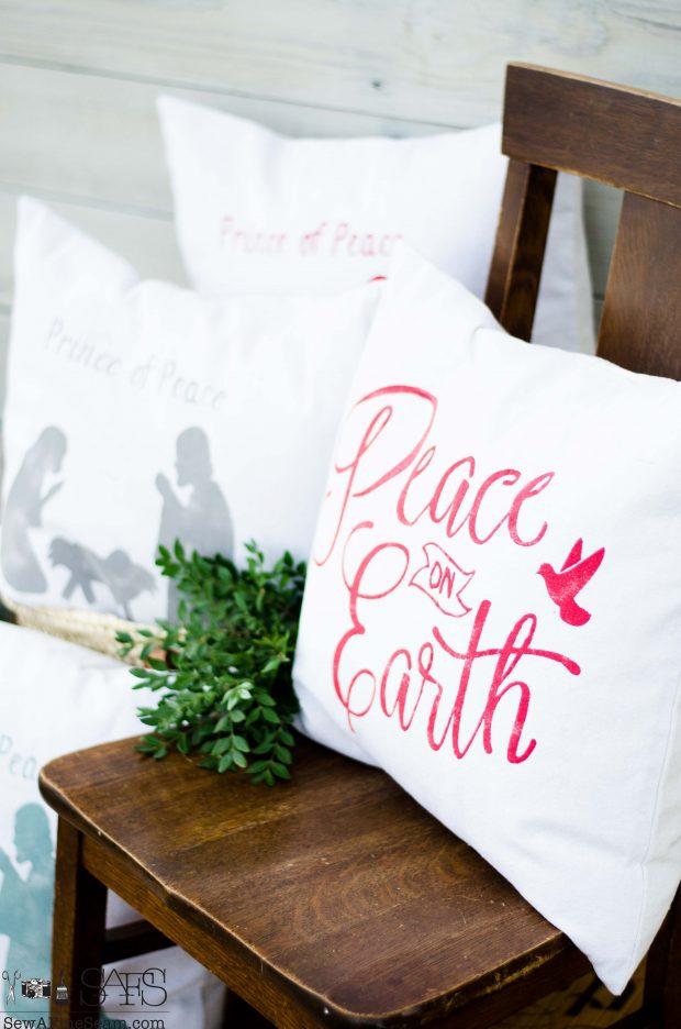 peace-on-earth-and-nativity-christmas-pillows-2016