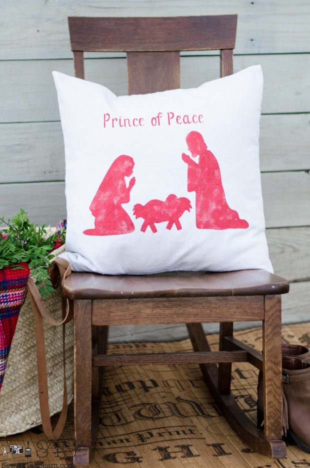 prince-of-peace-nativity-christmas-pillows-2016