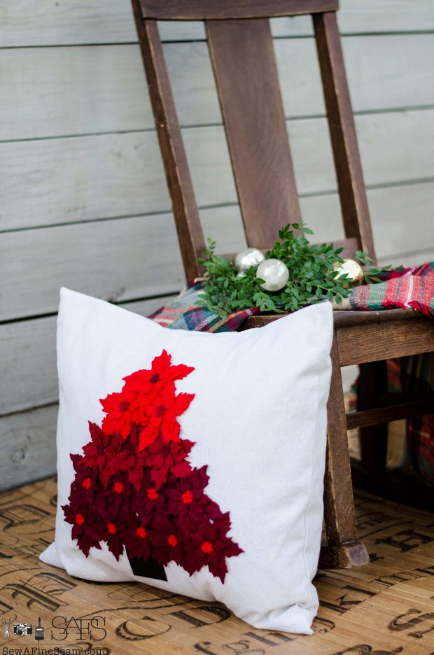 red-poinsetta-tree-christmas-pillows-2016
