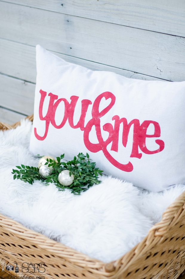red-you-and-me-christmas-pillows-2016