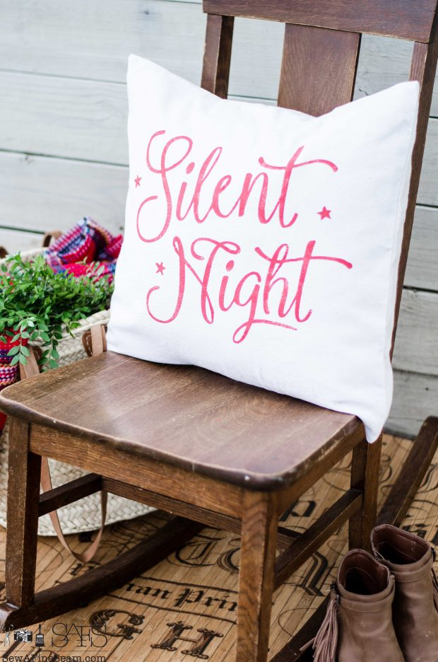 silent-night-christmas-pillows-2016
