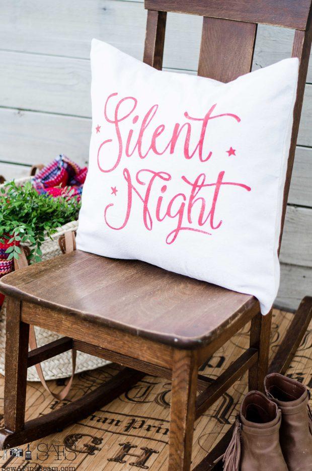 silent-night-christmas-pillows-2016