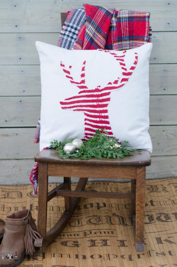 striped-sweater-deer-head-christmas-pillows-2016