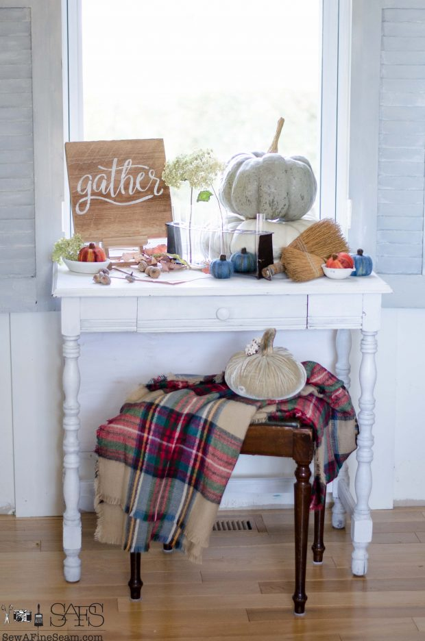 thanksgiving-vignette-gather-together