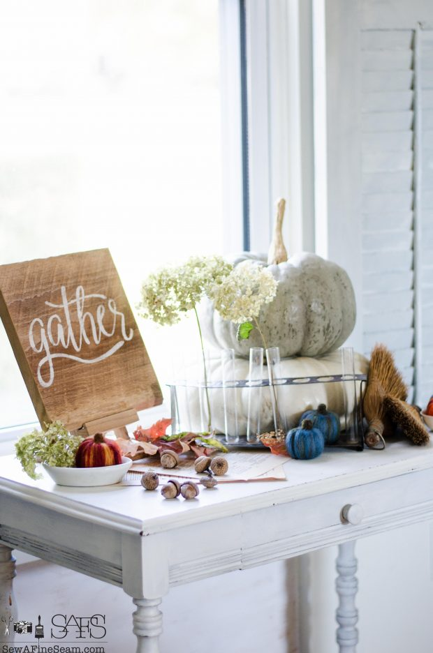 thanksgiving-vignette-with-lots-of-color