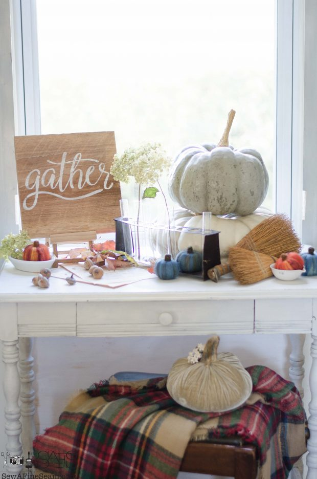 thanksgiving-vignette-with-natural-elements
