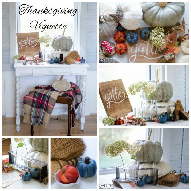 thanksgiving-vignette-collage