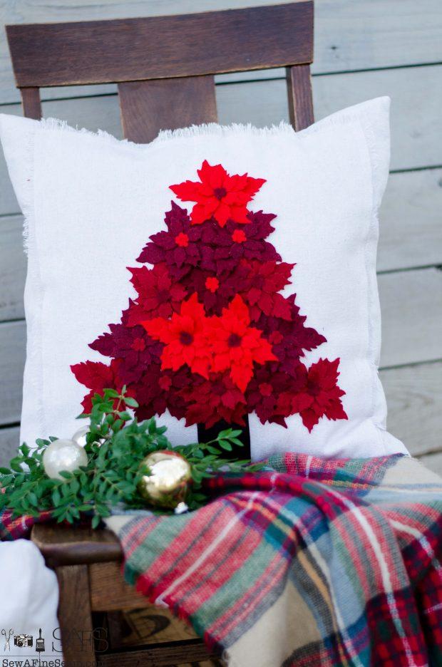 tree-christmas-pillows-2016