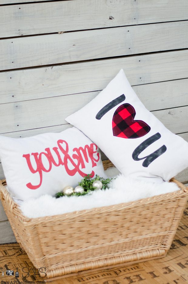you-and-me-and-i-love-you-christmas-pillows-2016