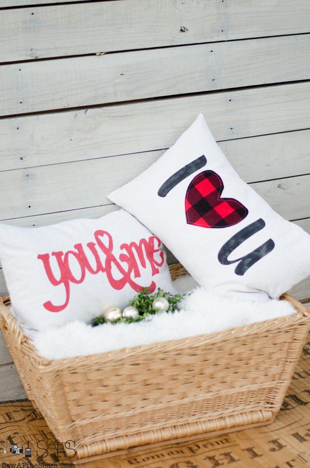 you-and-me-and-i-love-you-christmas-pillows-2016