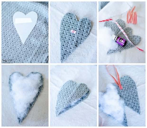 heart-shaped-sachet-tutorial