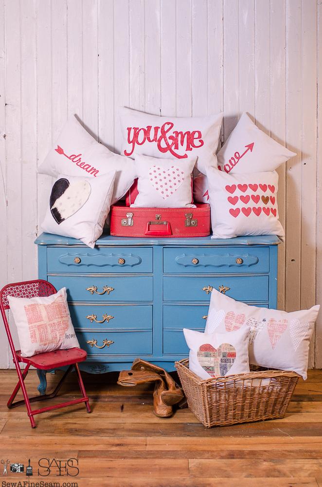 sew-a-fine-seam-pillow-designs-1