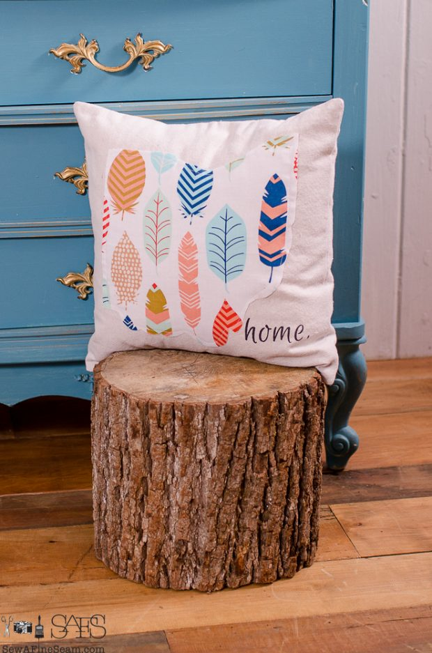 sew-a-fine-seam-pillow-designs-19