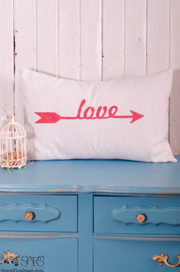 sew-a-fine-seam-pillow-designs-valentine-3