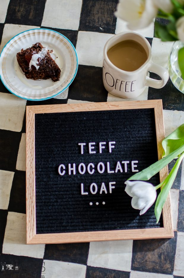 teff-flour-chocolate-loaf-10