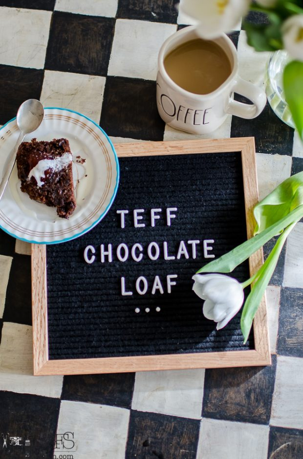 teff-flour-chocolate-loaf-9