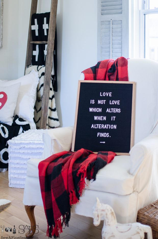 valentines-decor-simplified-10