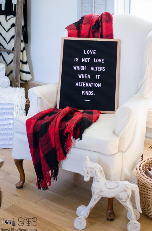 valentines-decor-simplified-2
