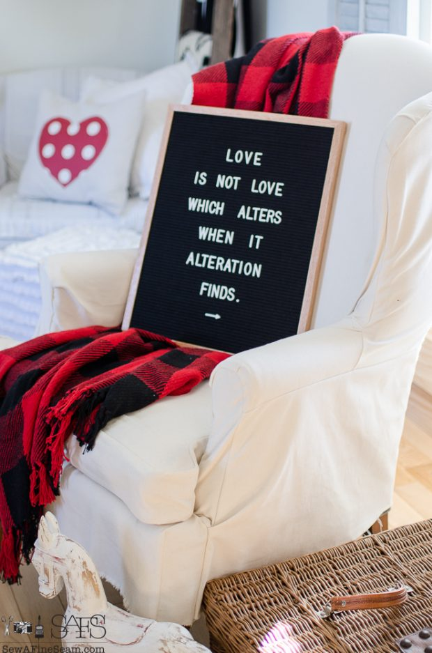 valentines-decor-simplified-3