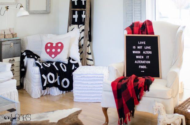 valentines-decor-simplified-4