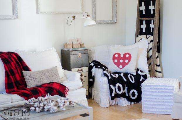 valentines-decor-simplified-5