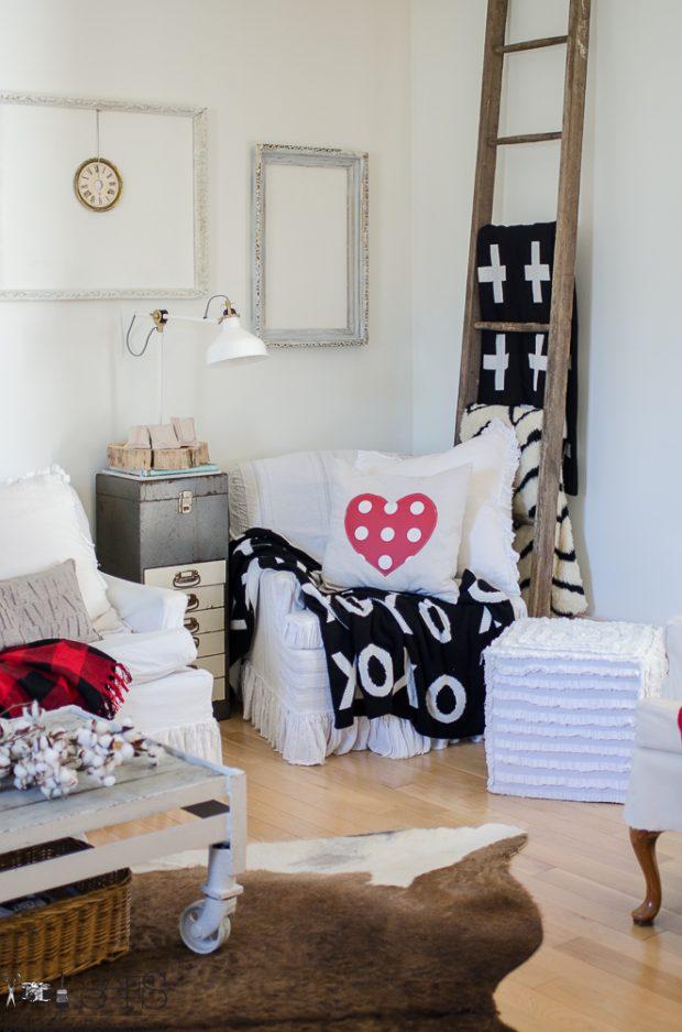 valentines-decor-simplified-6