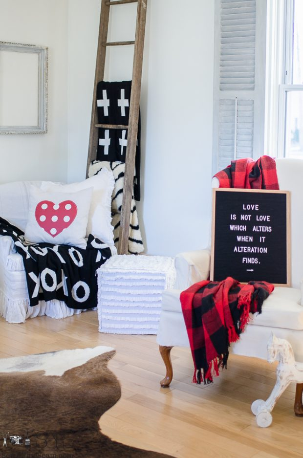 valentines-decor-simplified-7