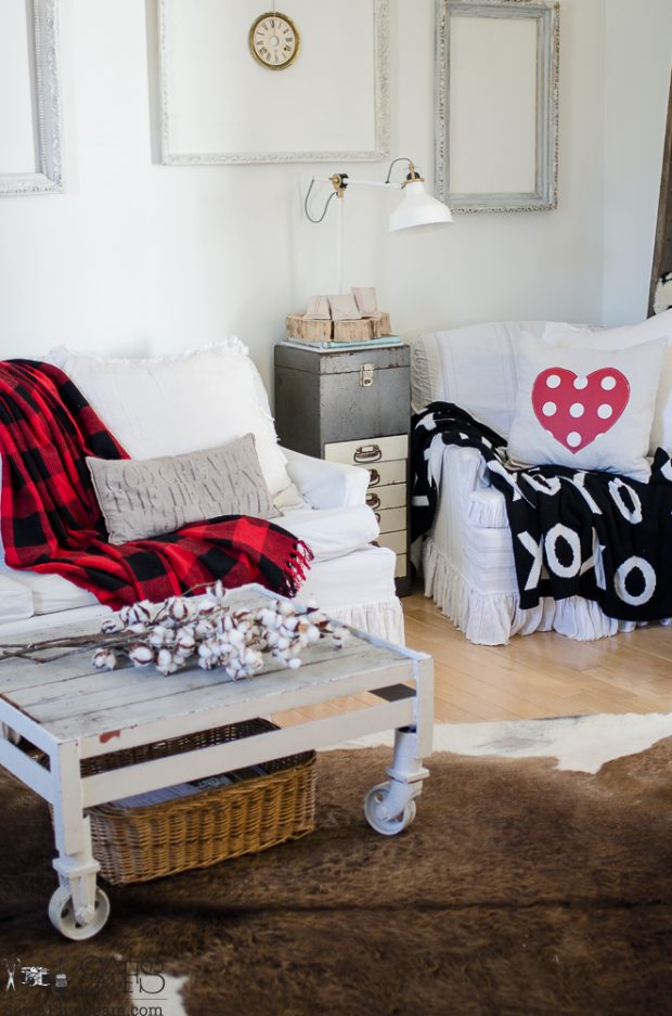 valentines-decor-simplified-8