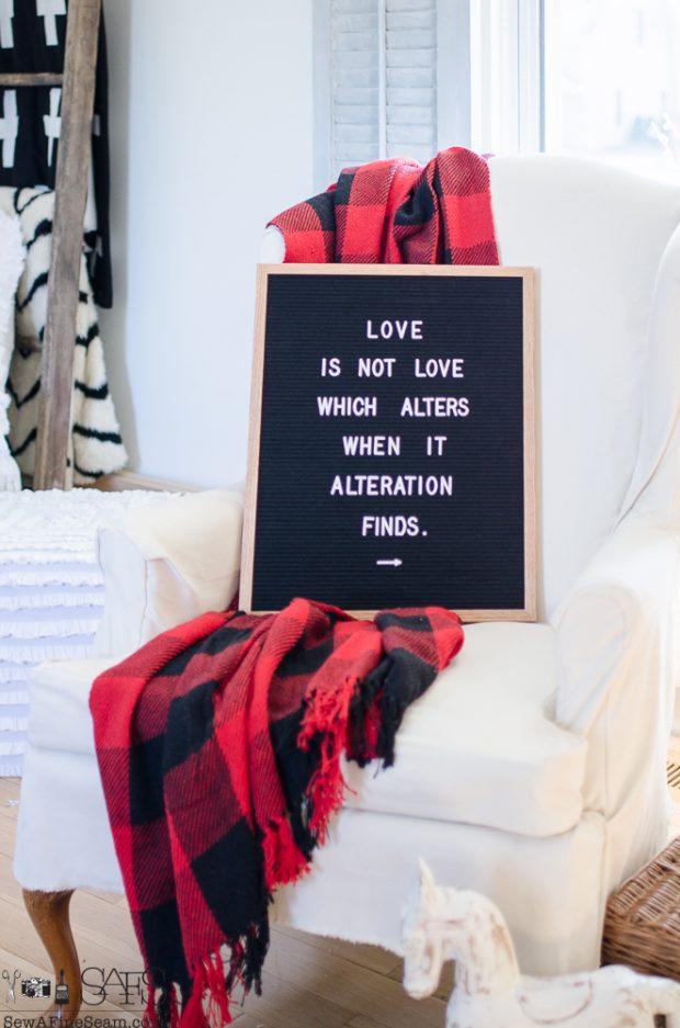 valentines-decor-simplified-9