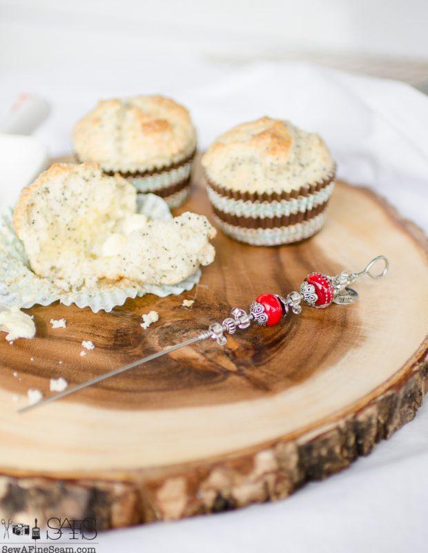 jeweled-cake-tester-4