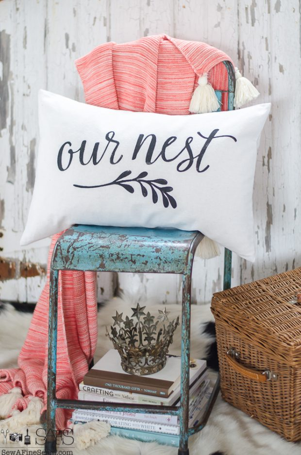 sew-a-fine-seam-pillow-designs