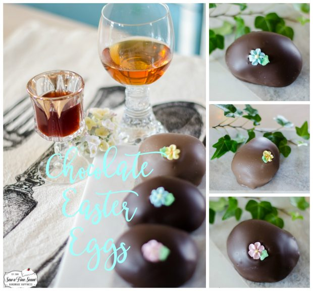 chocolate-easter-eggs-wine-celebrate