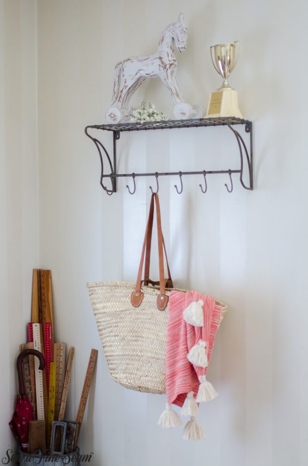 easter-spring-decor-for-the-home-7