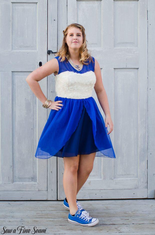 emma-prom-dress-2017