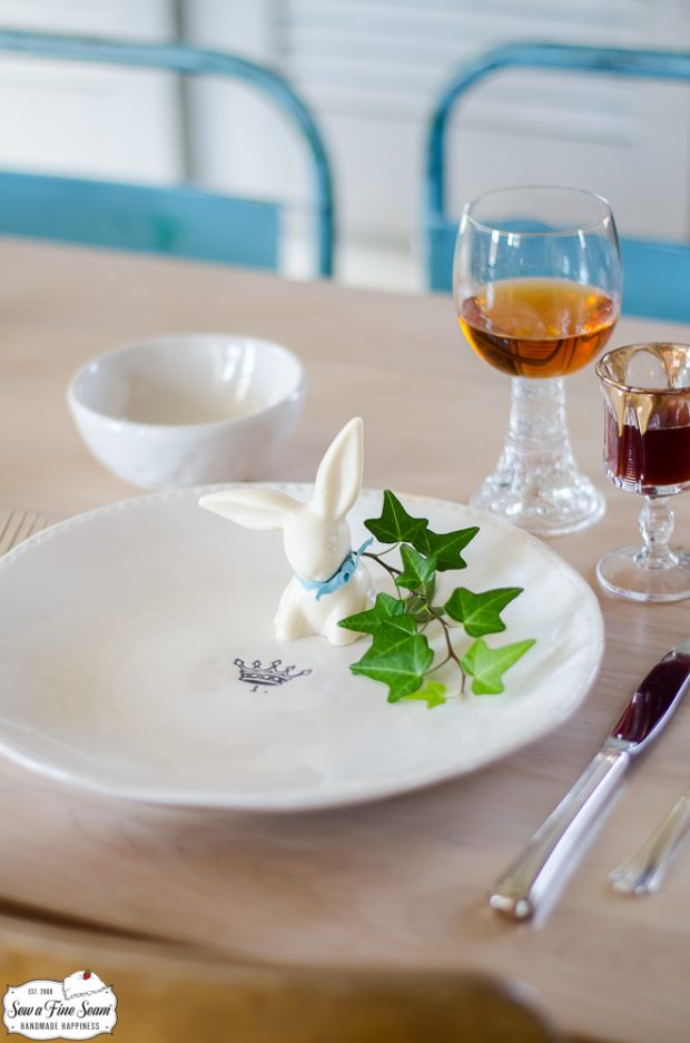 white-chocolate-easter-bunny-winans-ohio-4