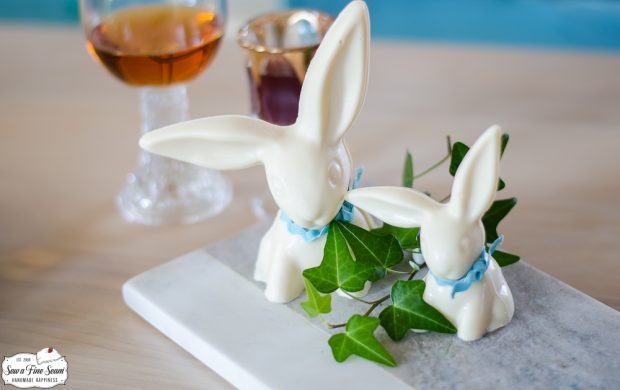 white-chocolate-easter-bunny-winans-ohio
