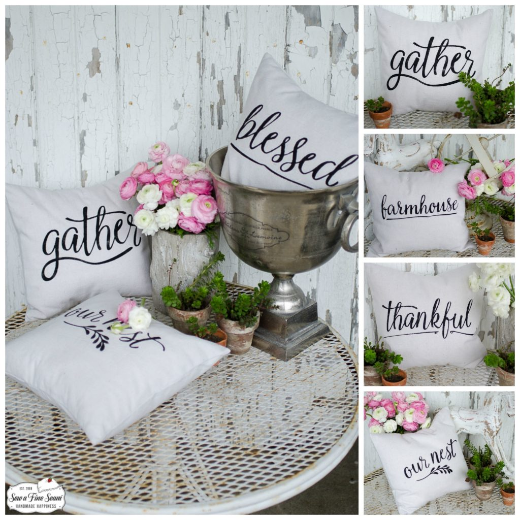 word-art-pillows-blessed-gather-thankful-ournest-farmhouseword-art-pillows-blessed-gather-thankful-ournest-farmhouse