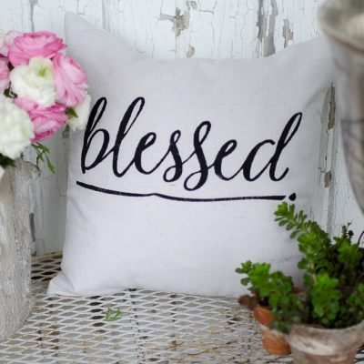 word-art-small-pillow-desigs-blessed