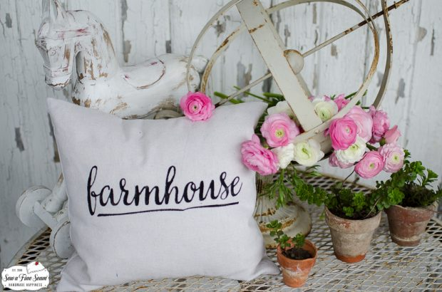 word-art-small-pillow-desigs-farmhouse-long