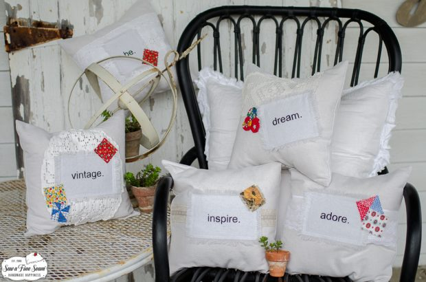 word-art-vintage-lace-pillows-16