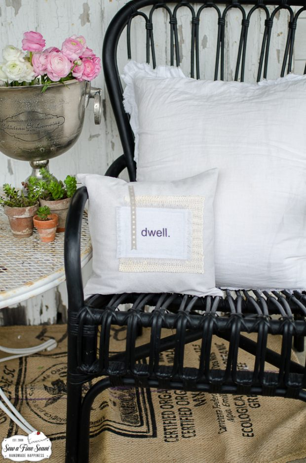 word-art-vintage-lace-pillows-dwell