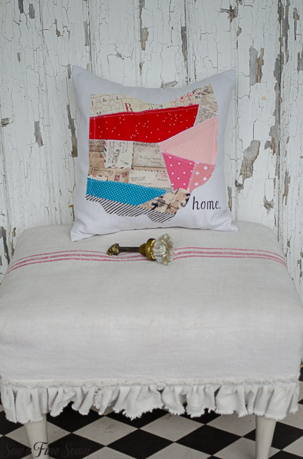 summer-pillows-ohio-patchwork-11