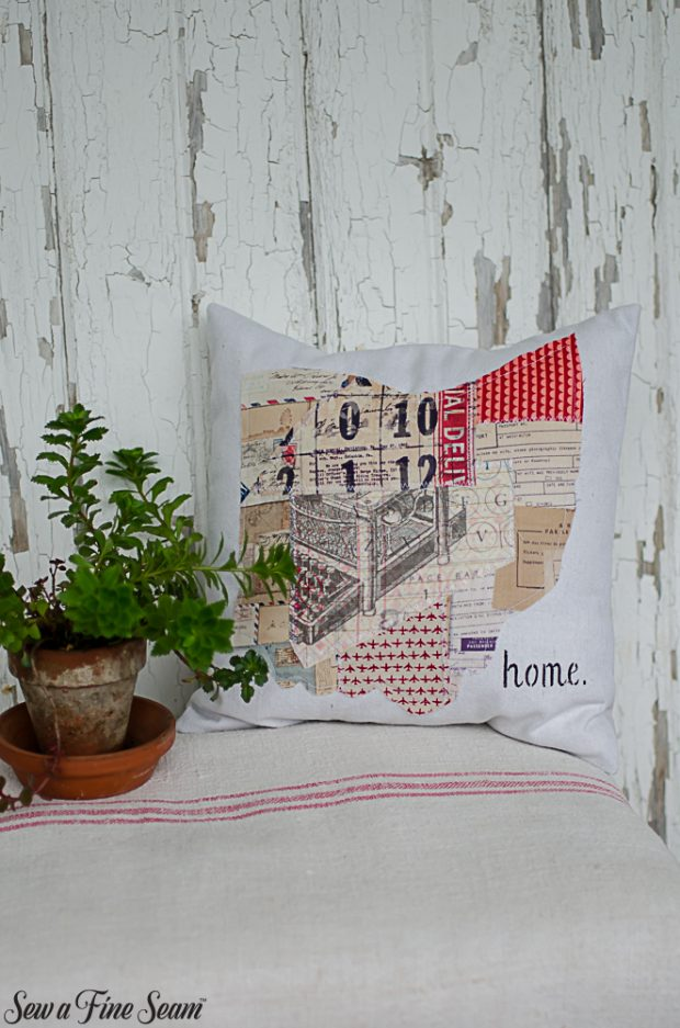 summer-pillows-ohio-patchwork-12
