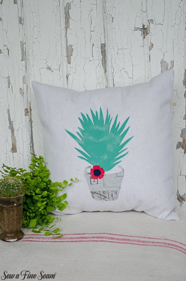 summer-pillows-succulents-10