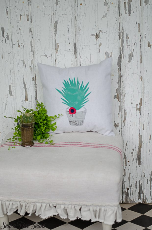 summer-pillows-succulents-11