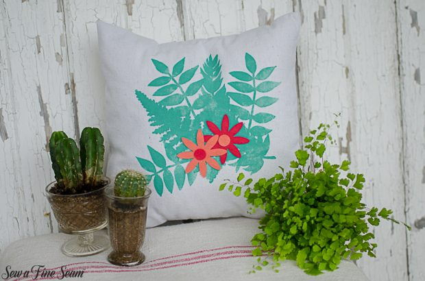 summer-pillows-succulents-7