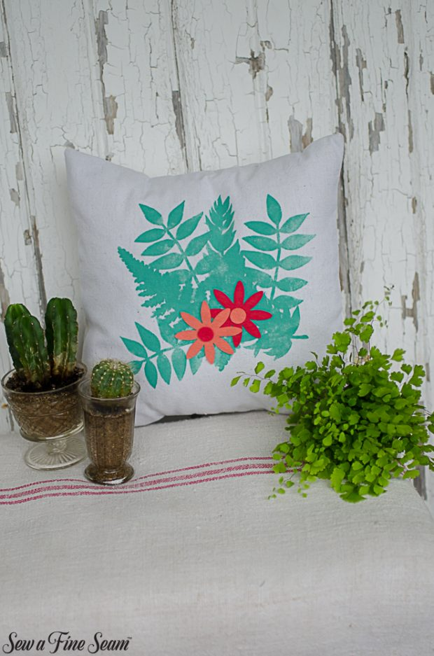 summer-pillows-succulents-8