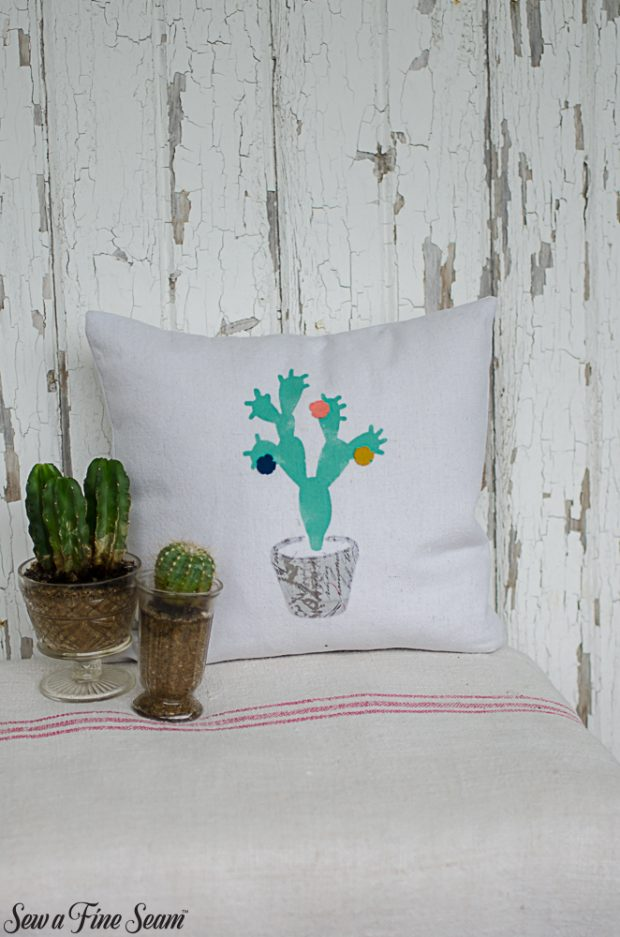 summer-pillows-succulents-9